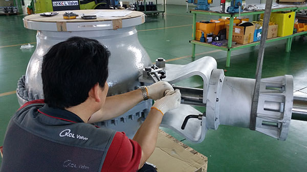 casted-ball-valve_001-2