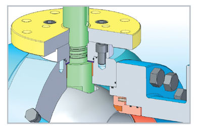 cated_ball_valve_double_block_bleed