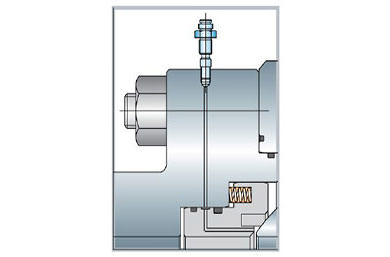 cated_ball_valve_sealant_injection_fitting