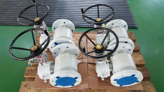 forged-ball-valve-001
