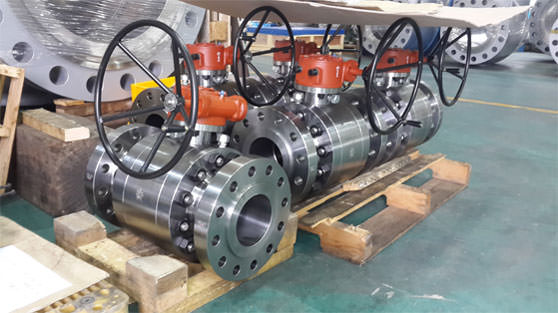 forged-ball-valve-002