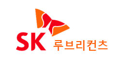 sk-lubricants