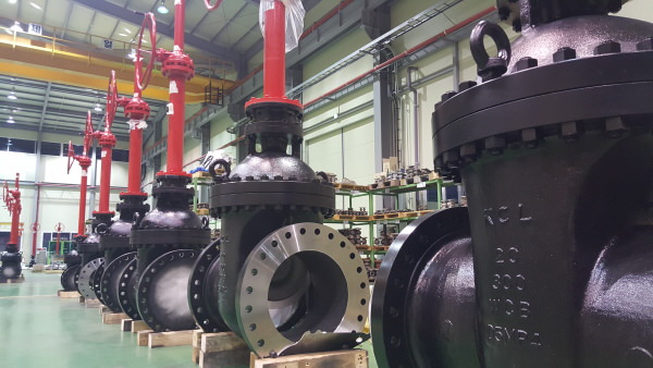 fire-fighting-valve-line_2